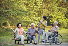 易安退休乐老年意外险怎么样?条款包括哪些意外?有健康告知吗