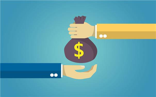 寿险可以贷款吗?通过寿险能办哪些贷款?