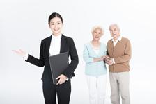 健康险和人寿险是什么?人寿险和健康险有什么区别?