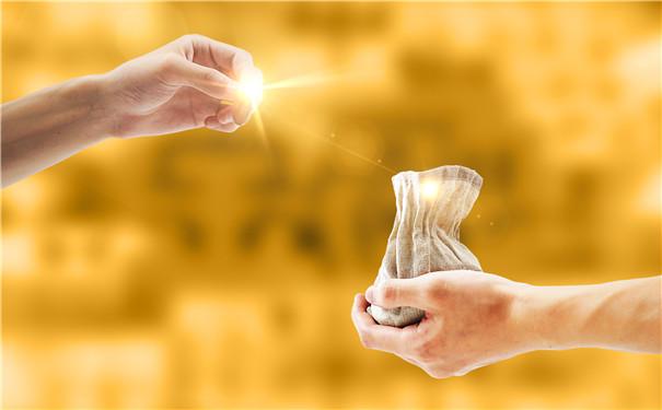 消费型保险寿险是什么?消费型保险寿险有哪些?