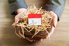 寿险和财险是什么?寿险和财险的区别?
