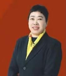 华夏人寿宗小平