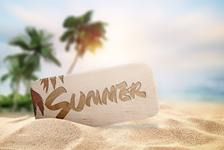 7月旅游意外险推荐:旅游意外保险多少钱一天?怎么买?在哪买