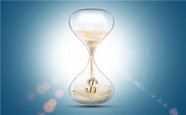 消费型寿险与定期寿险是什么?消费型寿险与定期寿险的区别?