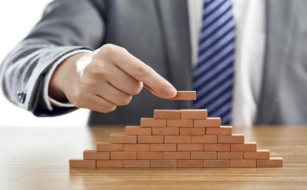 定期寿险产品定价利率,2021定期寿险产品定价利率是多少?