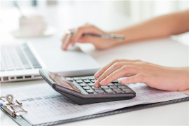 银保监会最新数据显示:银行保险业平稳运行态势好