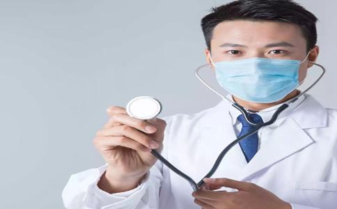 人寿健康险一年多少钱?2021人寿健康险一年多少钱?