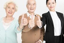 寿险和重疾险必须绑定吗?寿险和重疾险应该买在一起还是单独买?