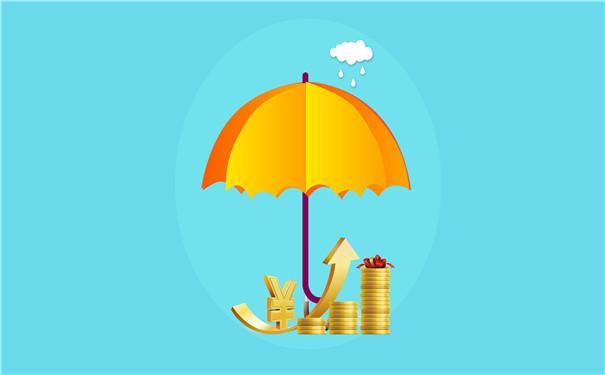 人寿险一般多少钱一个月?2021人寿险一般多少钱一个月?