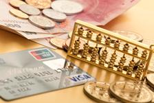 什么是保险金额?什么是保险的现金价值?