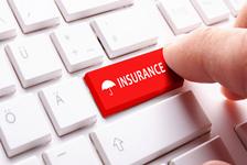 保险种类大全,保险分类有哪些险种?包括哪些种类?