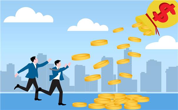 复利3.6%,和泰增多多怎么样?值得买吗?收益如何?