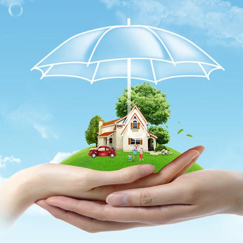 人保全家桶家庭综合风险保障计划
