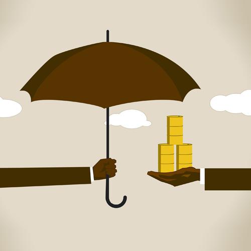 众安小微商户财产营业中断保险