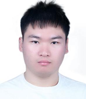 泰康人寿王曙