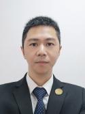 平安保险闫晓俊