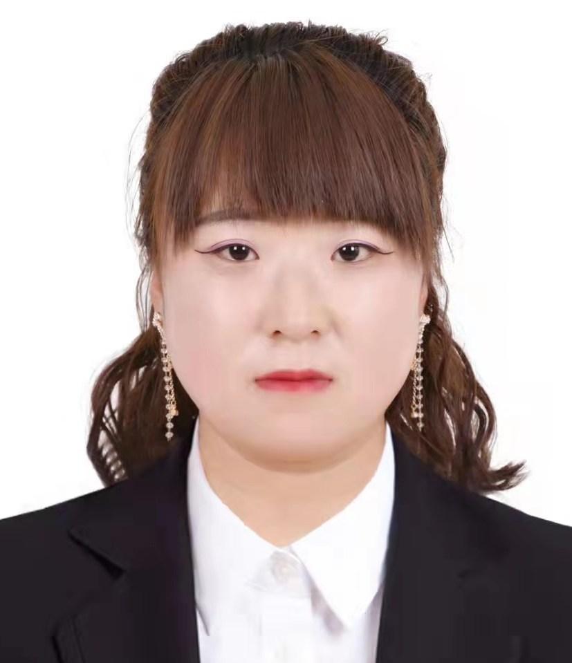 中国人寿王淑文