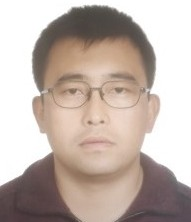 华夏人寿杨静友