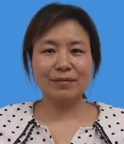 平安保险王玲玲