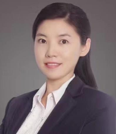 泰康人寿刘娇