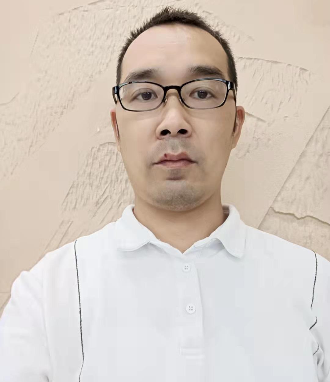 中国人寿简平波