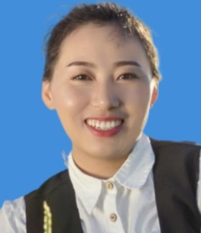 中国人寿崔那英