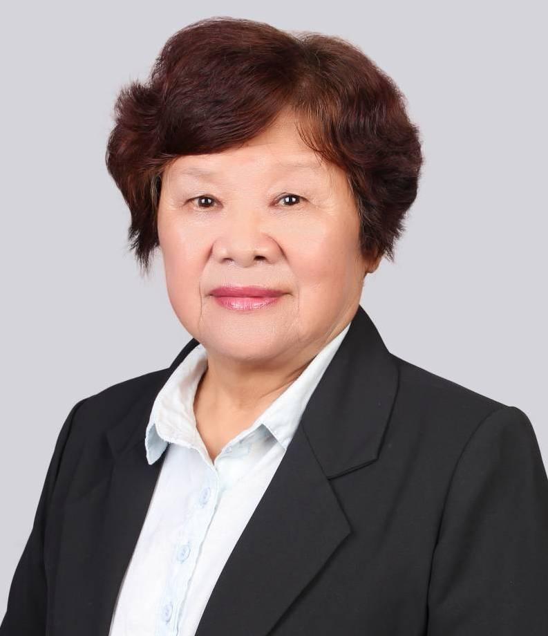 中国人寿林宝莲