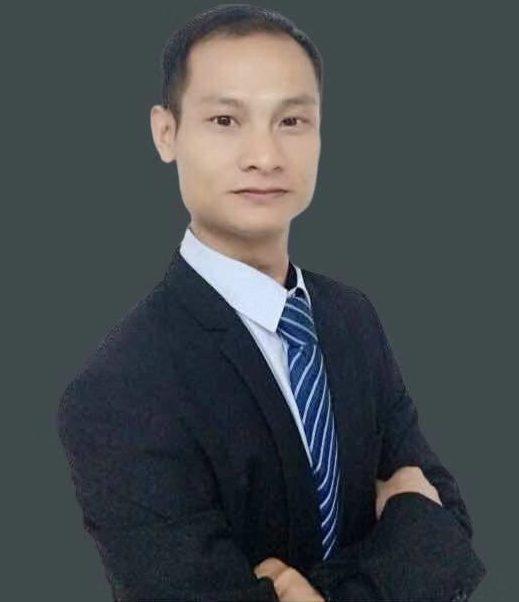 平安保险杨小军