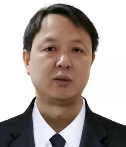 中国人寿胡修龙