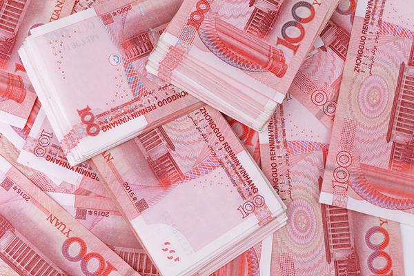 疫情期间钱袋子收紧,保单续费可以晚点交吗?