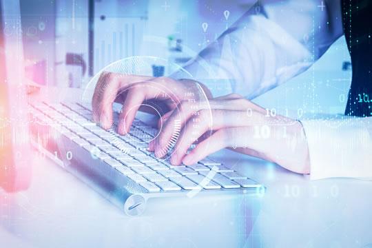 投保须知!在网上买保险要注意什么?