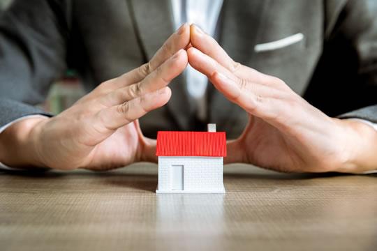网上投保不在销售区域内怎么办?异地投保可行吗?