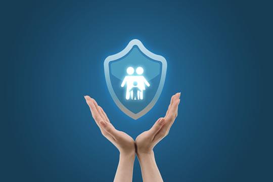 哪些险种该优先投保?成人保险怎么买?