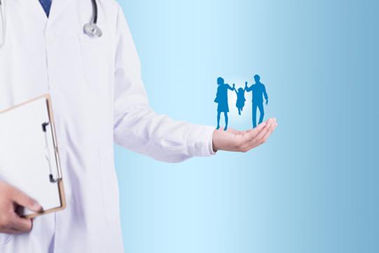 百万医疗险该如何选择?挑选百万医疗险的四大原则
