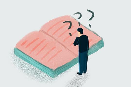 选保险,性价比和品牌哪个更重要?保险三要素是什么?