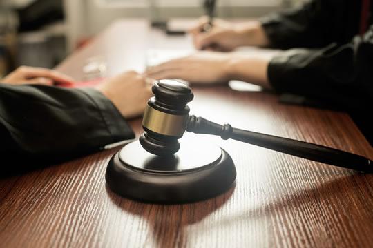 保险消费者的合法权益受损,该怎么办?