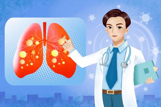 新冠肺炎治愈后还能买保险吗?