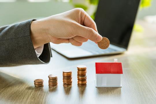 保险买多少钱合适,占比重多少合适?