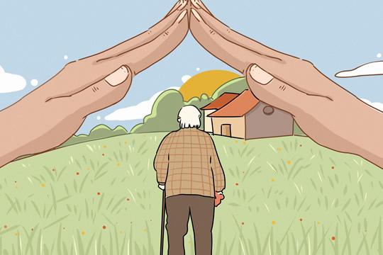 """常见的""""坑钱保险""""有哪些?各大险种怎么买才比较划算?"""