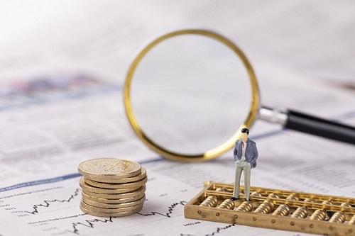 买保险缴费20年和缴费30年,怎么缴最省钱?