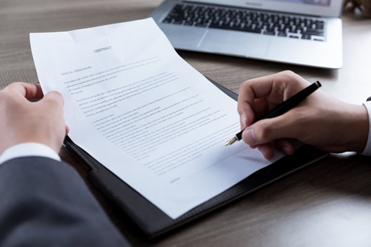 保险理赔需要哪些资料?保险理赔时我们应该准备什么?
