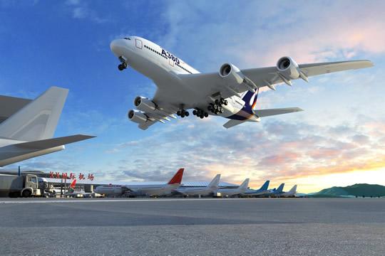 航班延误险有没有必要买?如何进行理赔?