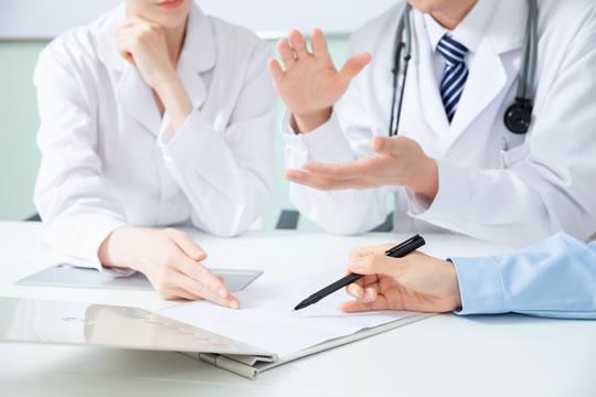 体检结果异常,该怎么买保险?