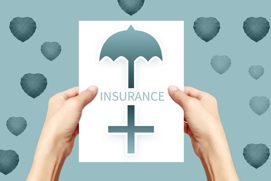 保险怎么理赔?理赔流程是怎样的?