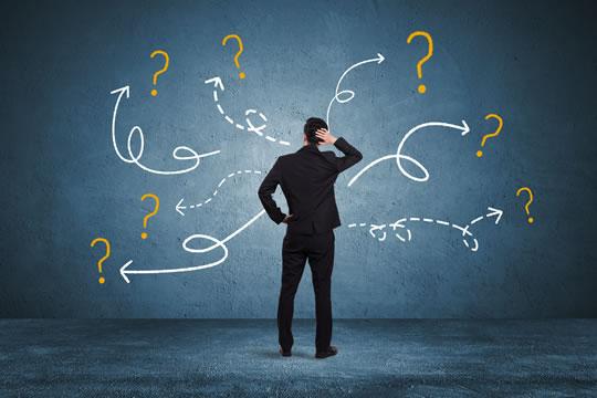 科普贴:保险什么时候买亏大了?