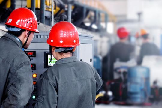 职业风险等级怎么划分的?高风险职业需要注意些什么?
