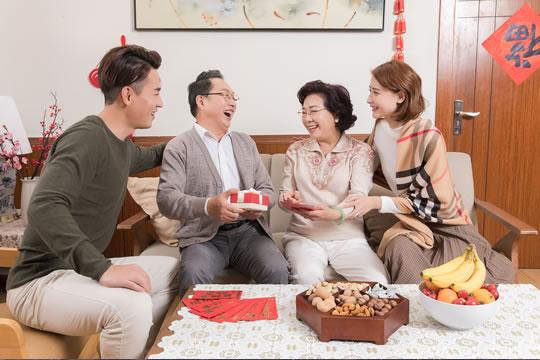 5分钟教你如何给父母买保险,父母保险准则!