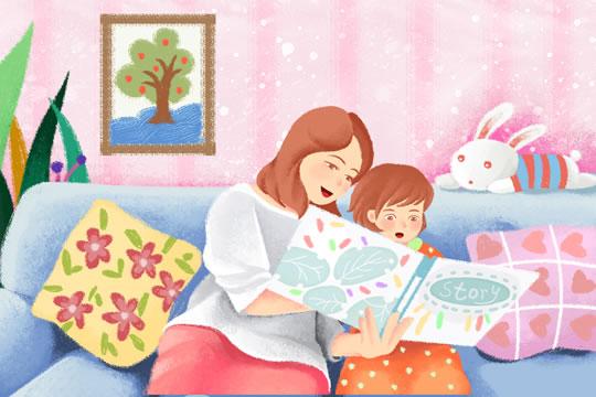 投保攻略:如何给全职妈妈买保险?