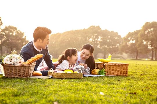 身为家庭的顶梁柱,男人应该配备怎样的保险?
