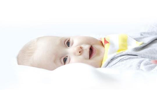 给宝宝买保险,有哪些坑?你踩过吗?